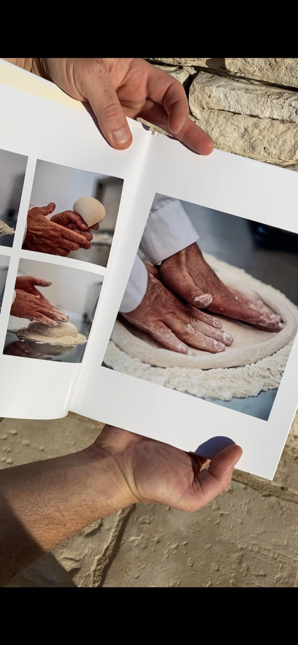 un livre JOBI PIZZA & Denis JOB  0eca2e10