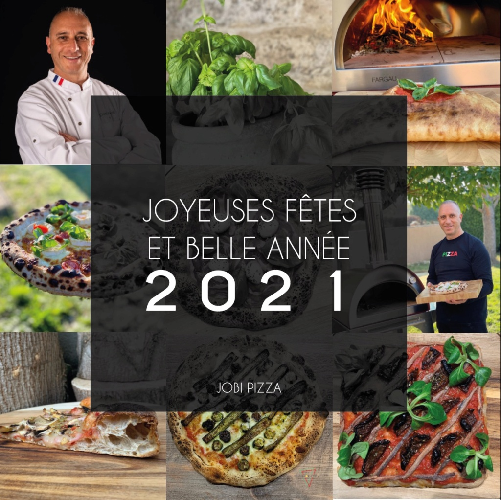 Voeux 2021 1f855410