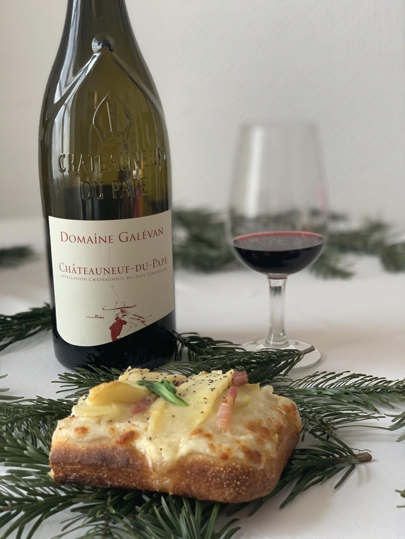 Vignoble Provence - Corse 4ed2d910