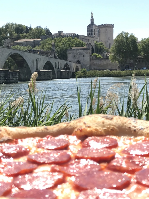 Pizzas & paysages  6da09510