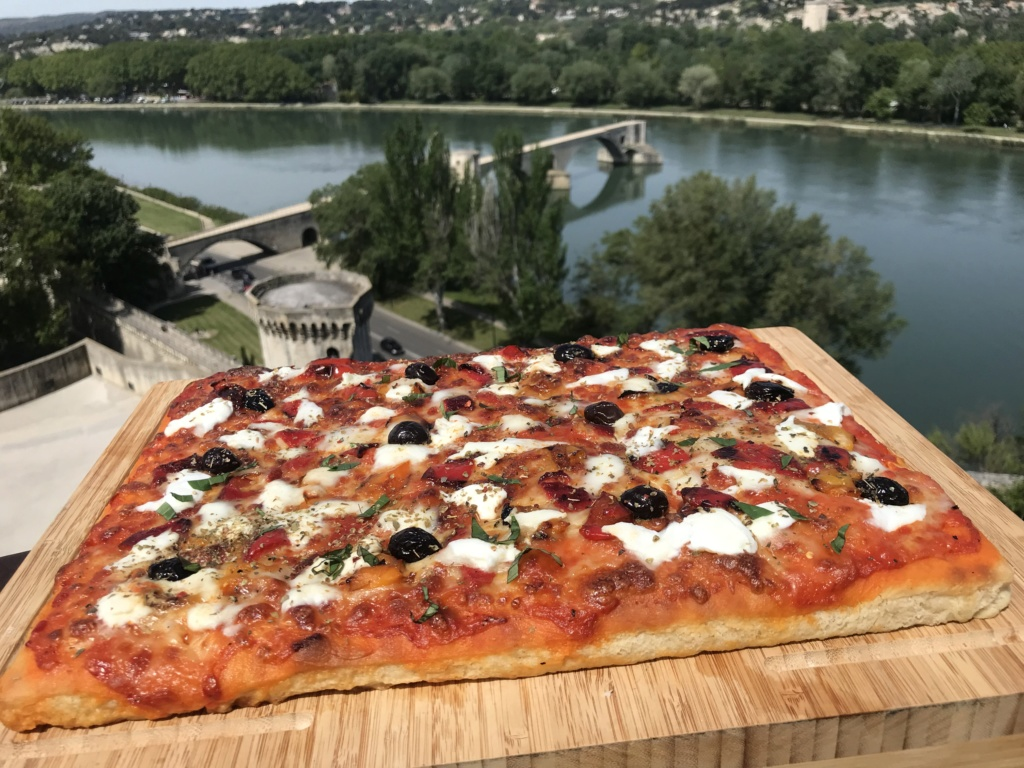 Pizzas & paysages  - Page 4 94ff2510