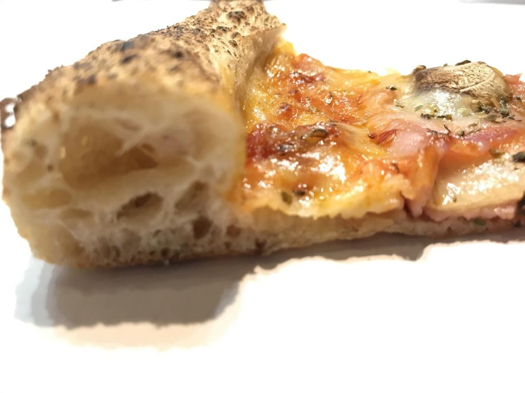Photos alvéolage pizzas  - Page 3 Df392f10