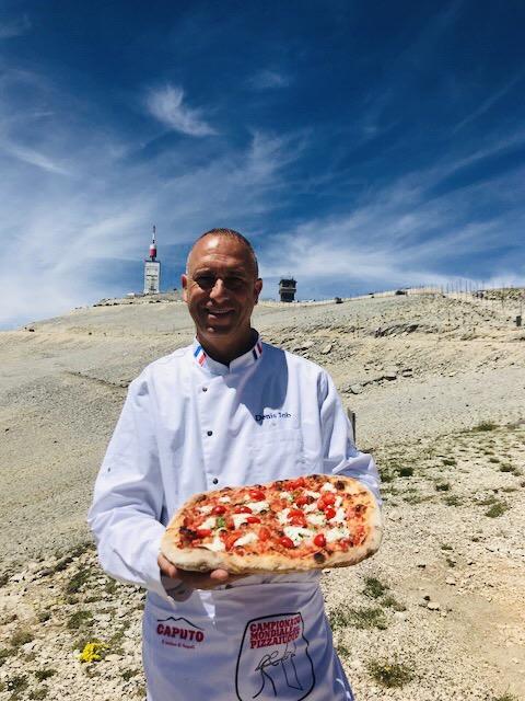 Pizzas & paysages  E15ce810