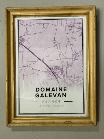 Le domaine Galevan  E1f16510