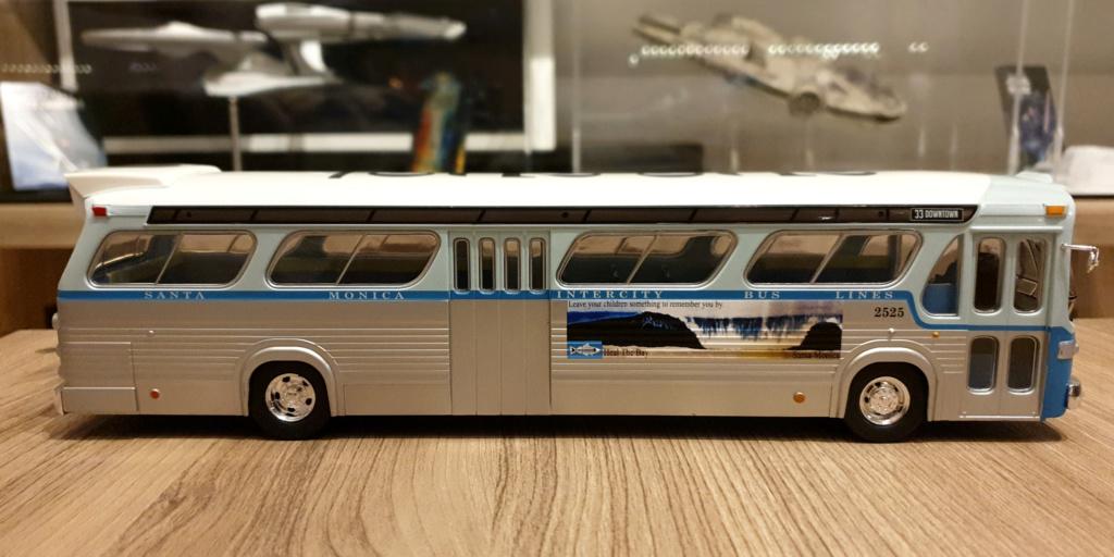 Collection n° 540 : Castor -  il y a une bombe dans le bus... - Page 17 Bus510