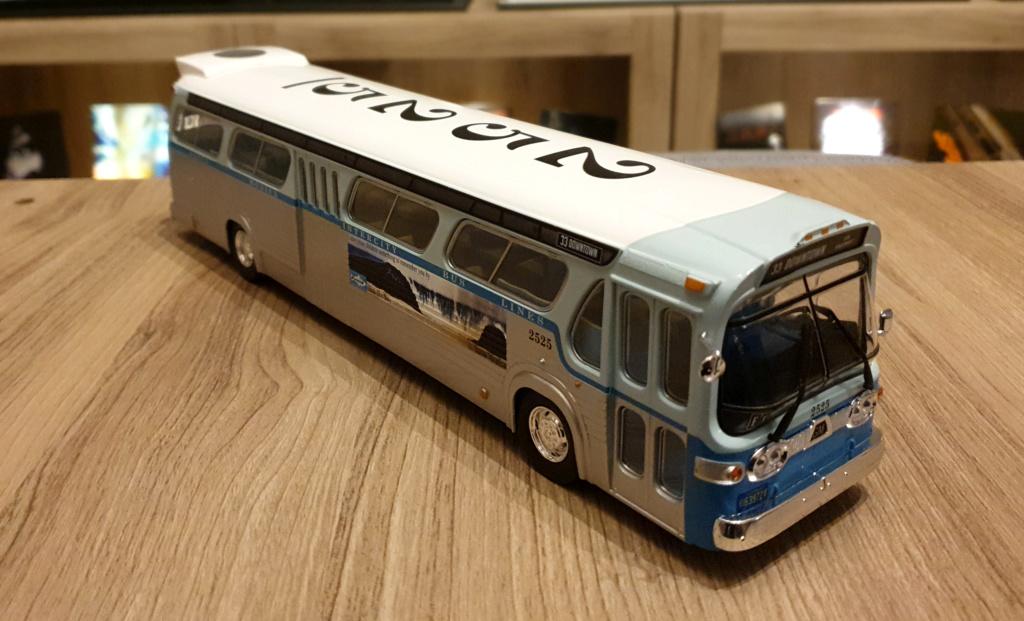 Collection n° 540 : Castor -  il y a une bombe dans le bus... - Page 17 Bus910