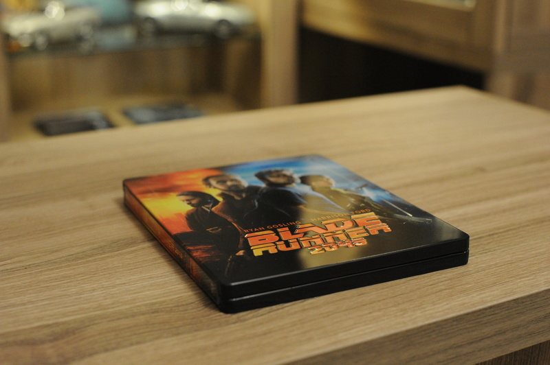 Topic sur les steelbook / Digibook - Page 23 Dsc_0610