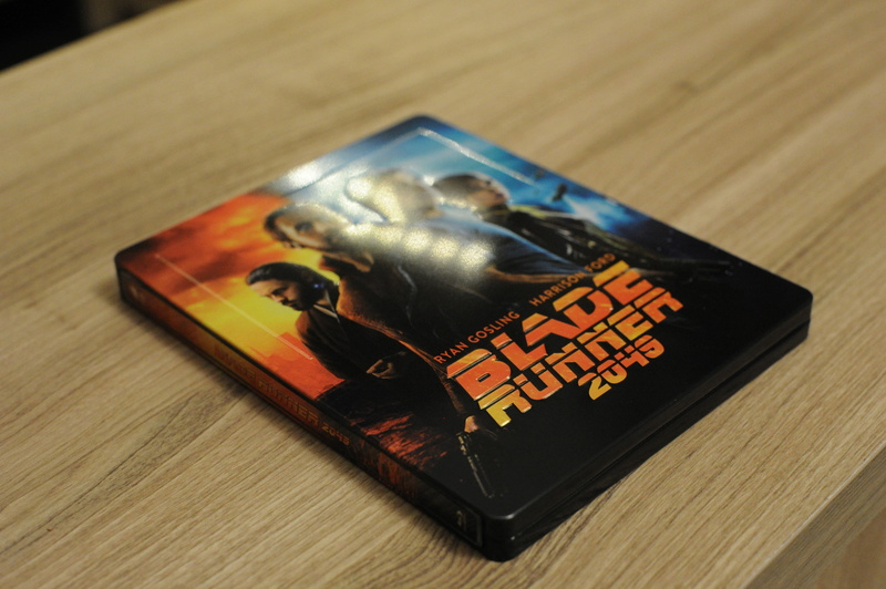 Topic sur les steelbook / Digibook - Page 23 Dsc_0611