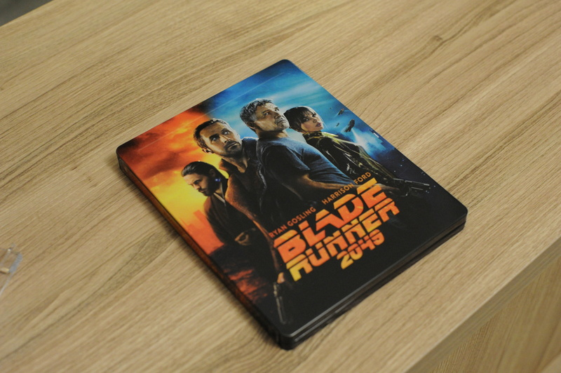Topic sur les steelbook / Digibook - Page 23 Dsc_0613