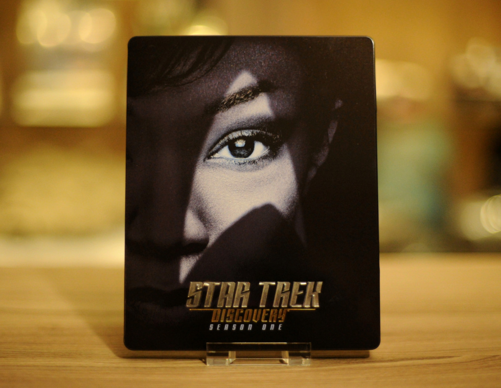 Topic sur les steelbook / Digibook - Page 27 Dsc_1810