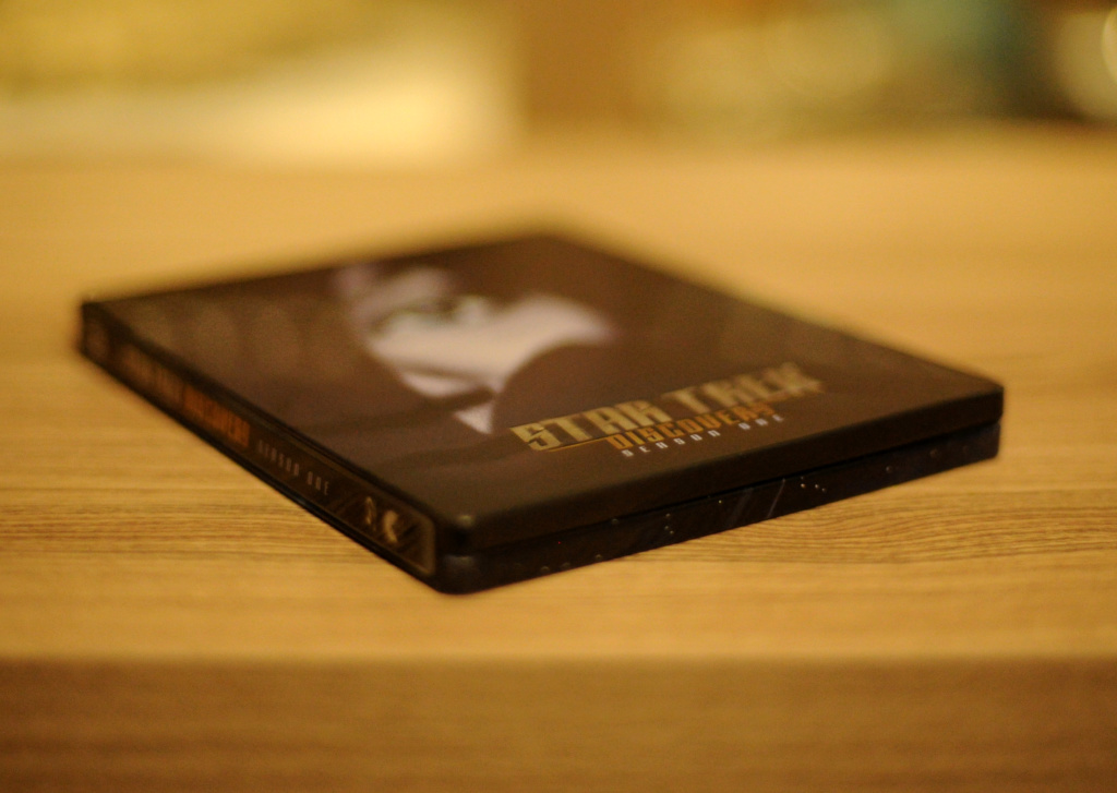 Topic sur les steelbook / Digibook - Page 27 Dsc_1813
