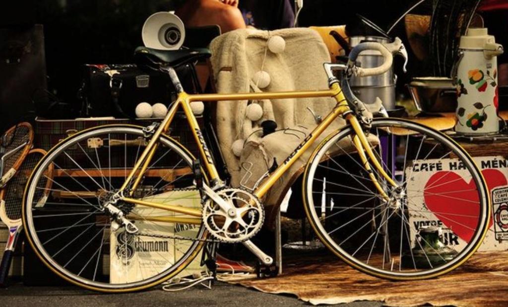 Jacques MERCET, constructeurs de cycles de compétition en Suisse Romande - Page 6 88eb6110