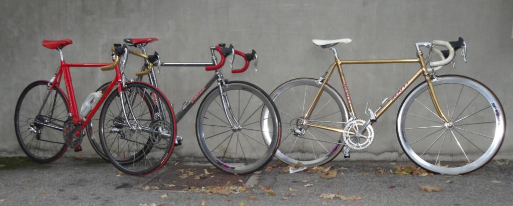 Jacques MERCET, constructeurs de cycles de compétition en Suisse Romande - Page 6 Captur11