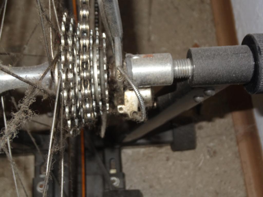 Jacques MERCET, constructeurs de cycles de compétition en Suisse Romande - Page 6 Dsc01844