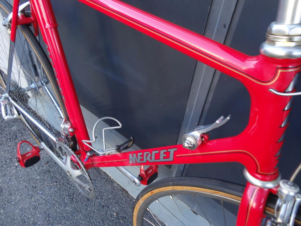 Jacques MERCET, constructeurs de cycles de compétition en Suisse Romande - Page 6 Dsc01917