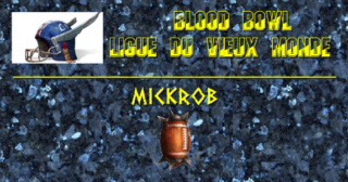 Cellule de recrutement Mickro10