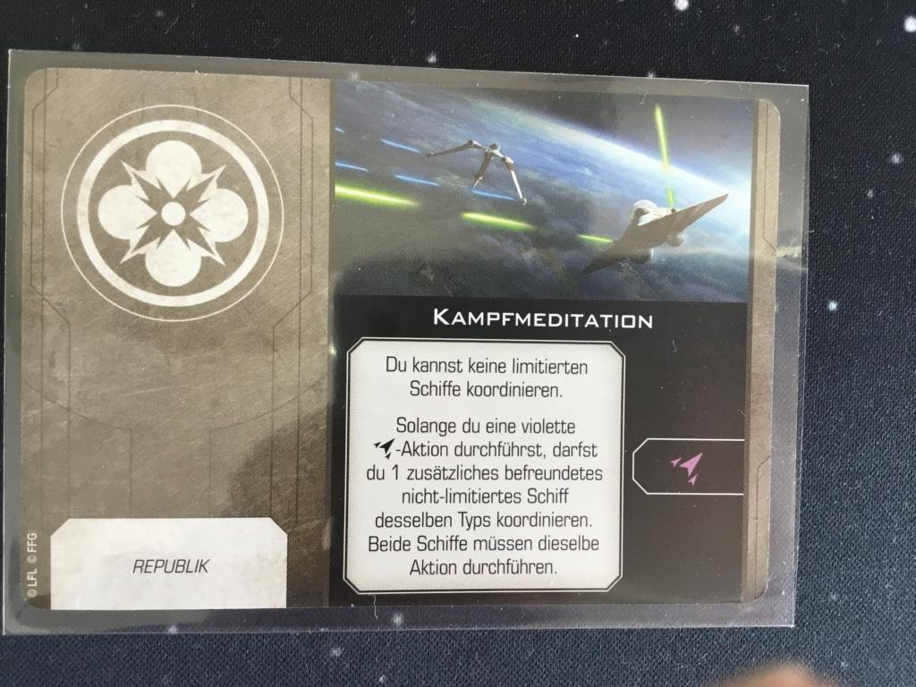 Kampfmeditation - limitierte schiffe  E8d08c10