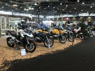 Salon moto Lyon 2020 02fb9010