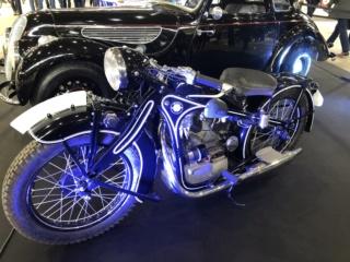 Salon moto Lyon 2020 40bfd610