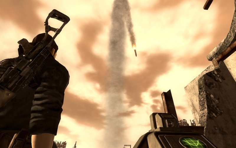 Fallout Screenshots XIII - Page 13 Fallou17