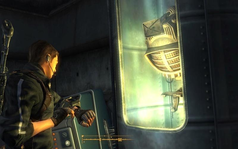 Fallout Screenshots XIII - Page 43 Fallou32
