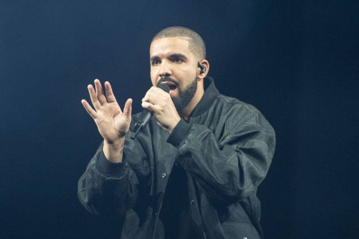 Drake Set To Visit Nigeria In March For His Africa Tour 0712_n10