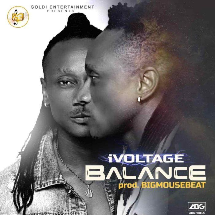 iVoltage – Balance | 9Jatechs Music Mp3 0ebc5510