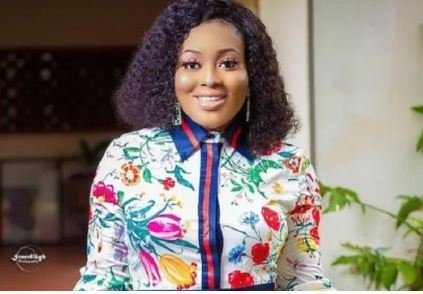 My Biggest Regret In Life Is Engaging In Lesbianism, Actress Says (Photo) 1-2811
