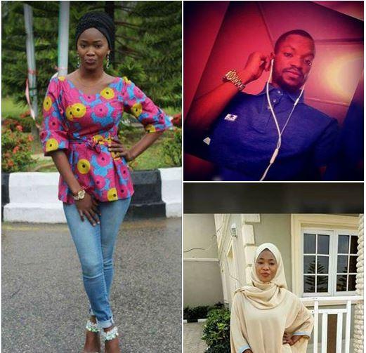 Suspected Killer Of Daughter Of Former Deputy Governor, Arrested By Police 1-3710