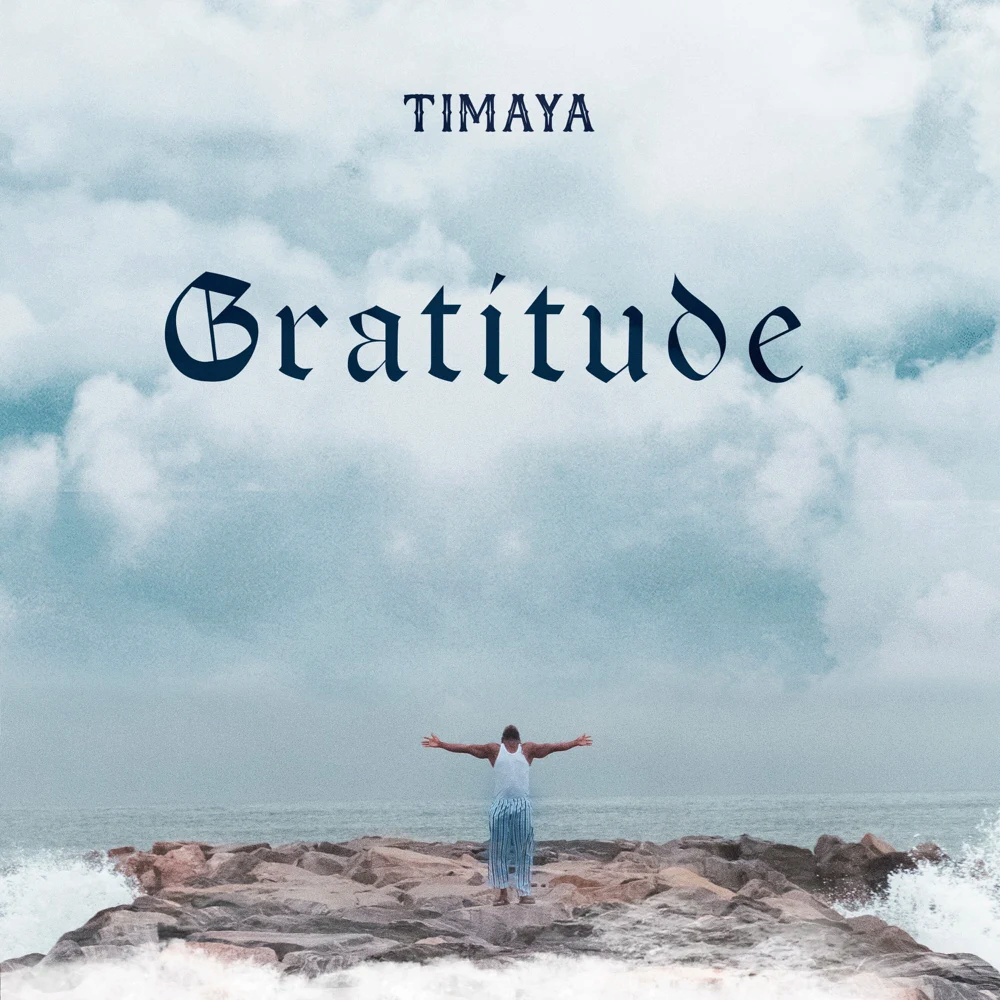 [Music] Timaya — Gra Gra | DOWNLOAD MP3 1000x117