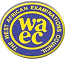 Waec Exam Forum