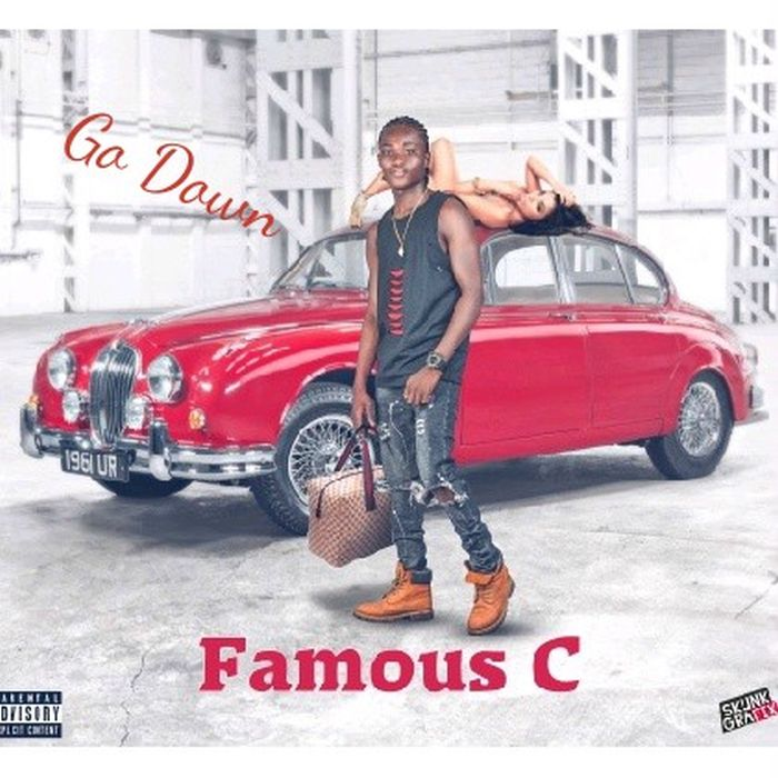 [Music] Famous C – Go Down | Mp3 15764410