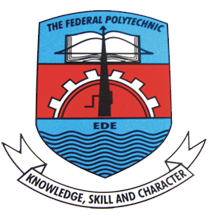 2018/2019 Federal Polytechnic Ede HND Admission List  2019_a10