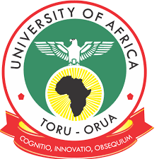 2018/2019 University of Africa Toru Orua, Bayelsa State (UAT) New Resumption Date  2019_a11