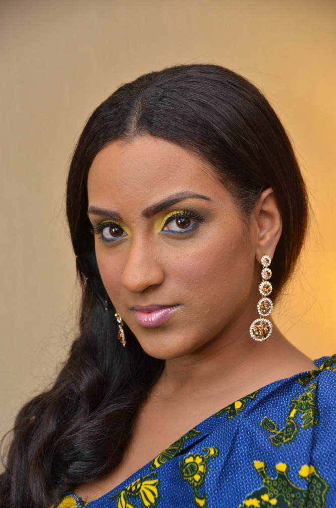 """If You Man Cheats, Dump Him And Date His Father"" – Juliet Ibrahim 29186110"
