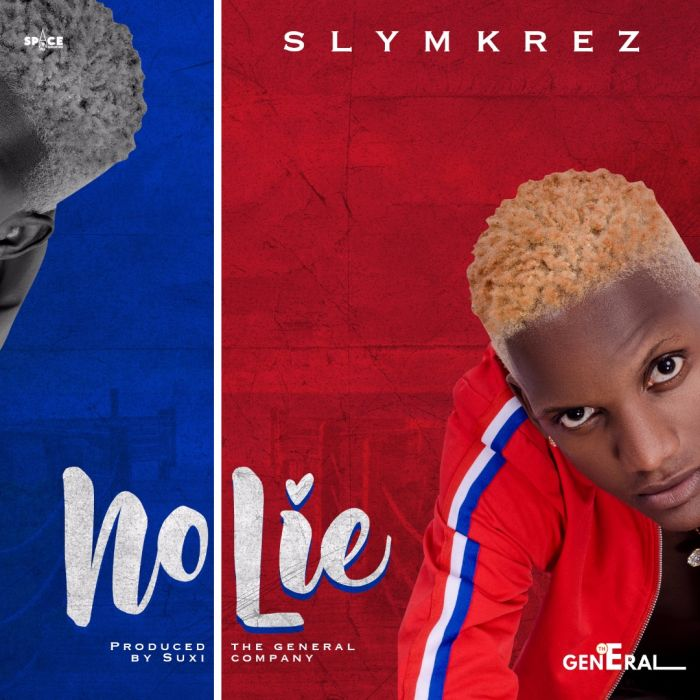 [Download Music] Slymkrez – No Lie 4534f410