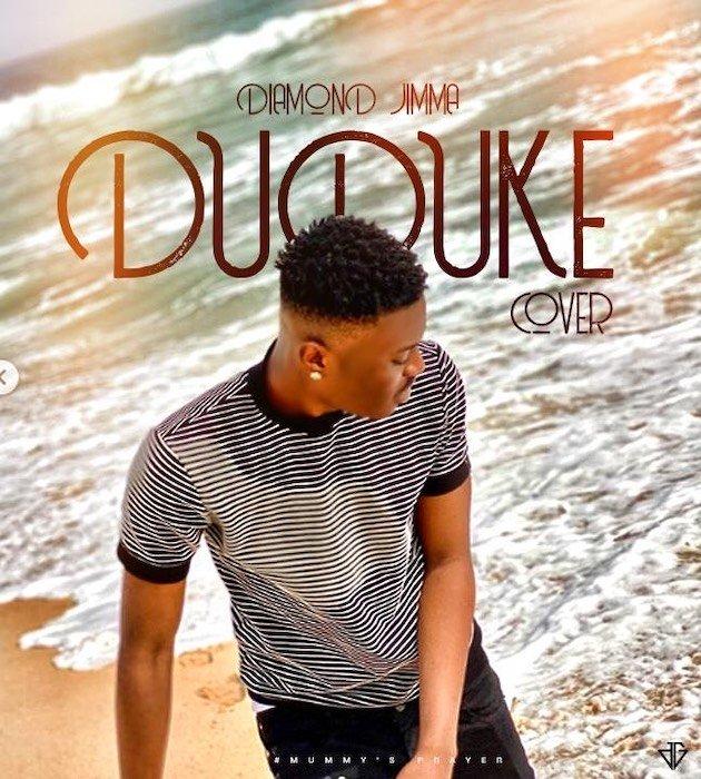 [Music] Diamond Jimma – Mama (Duduke Cover) | Mp3 46118710