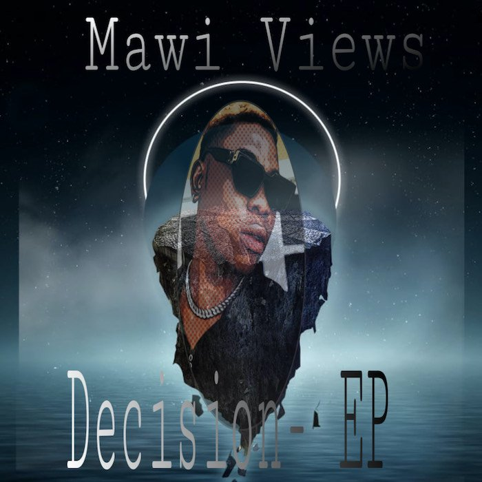 [Music] Mawi Views – Dezire | Mp3 6aba1810