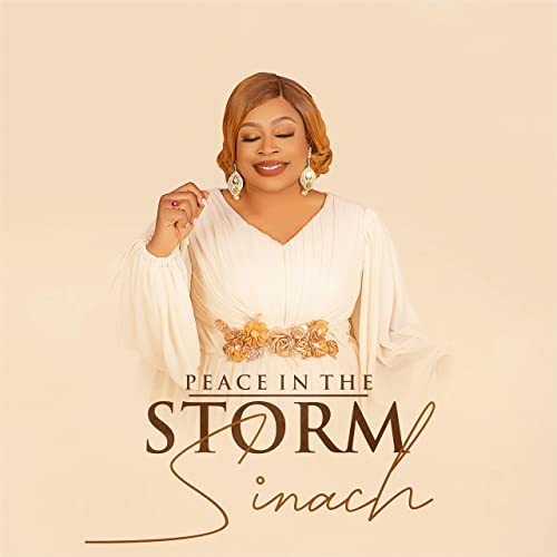 [Music] Sinach – Peace In The Storm | Download Mp3 81pemd10