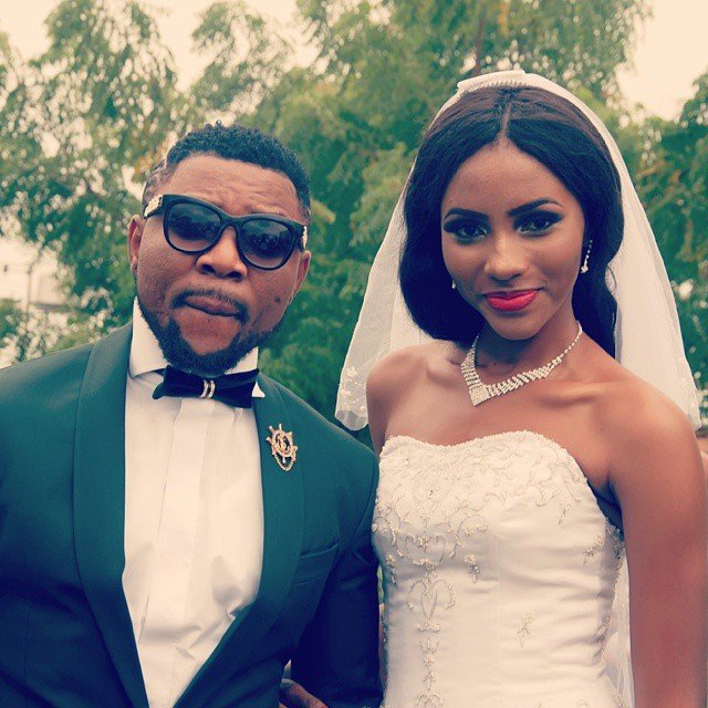 Oritsefemi Calls Out Caroline Danjuma For Trying To Crash His Marriage (Read Full Gist) 91_ori10