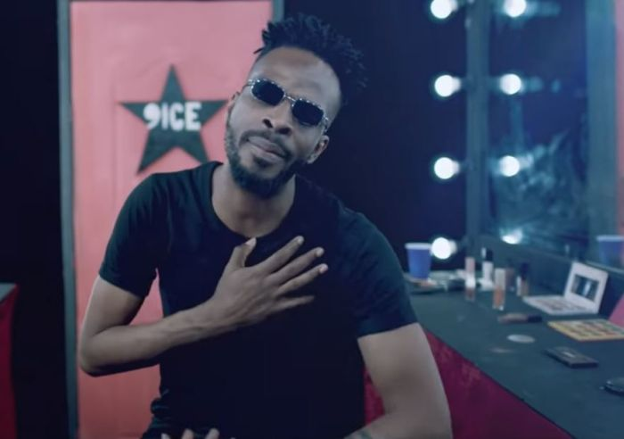 [Download Video] 9ice – Mercy 9ice10
