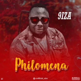 [Music] 9iza – Philomena | Mp3 9izaaa10