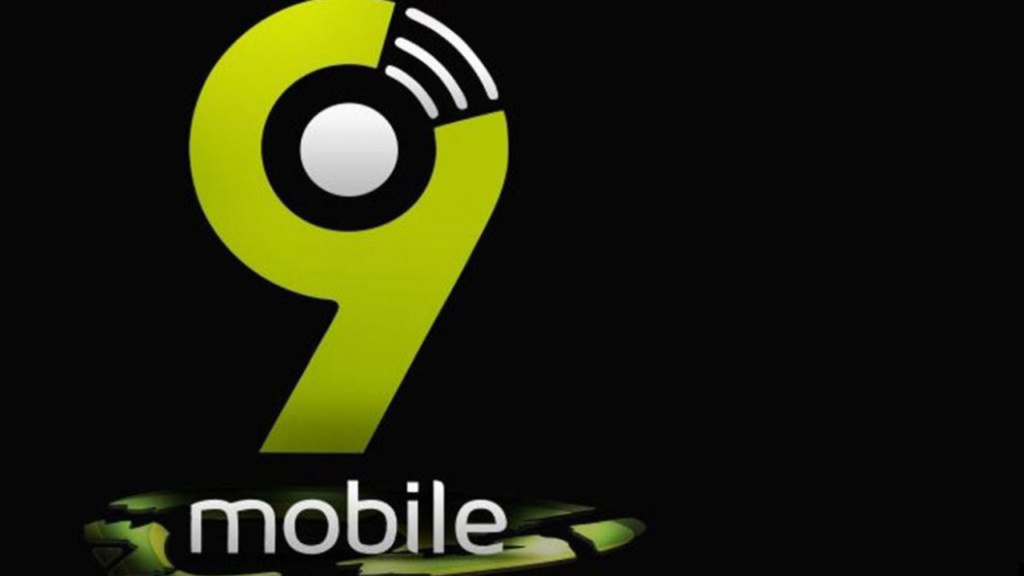 Cheap Data Offer: Get 9Mobile 10GB For Just N2000 With 30 Days Validity 9mobil10