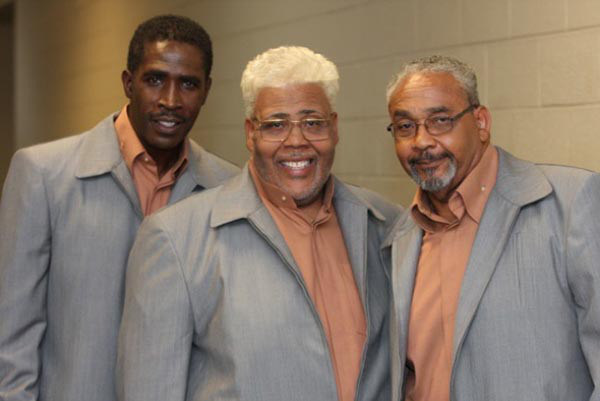 [Music] The Rance Allen Group — Something About the Name Jesus | Download Mp3 A-215510