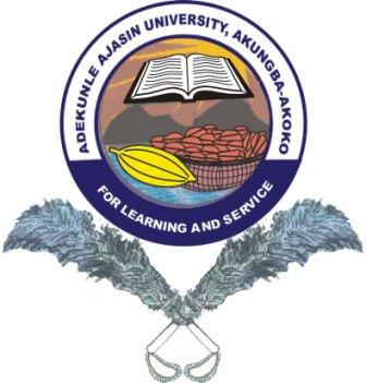 AAUA Releases List of 2018/2019 Admitted Candidates Yet to Accept Their Admission on CAPS Aaua11