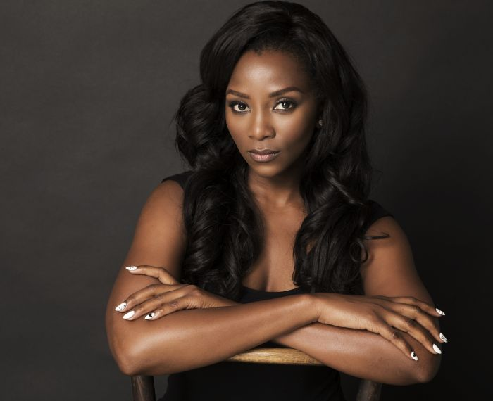 EndSARS: You Chose To Be A Dictator – Genevieve Nnaji Blasts Wike Abc6c314