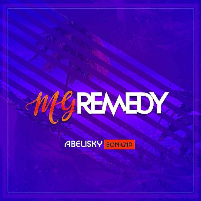 [Download Music] Abelisky Bonicap – My Remedy Abelis10