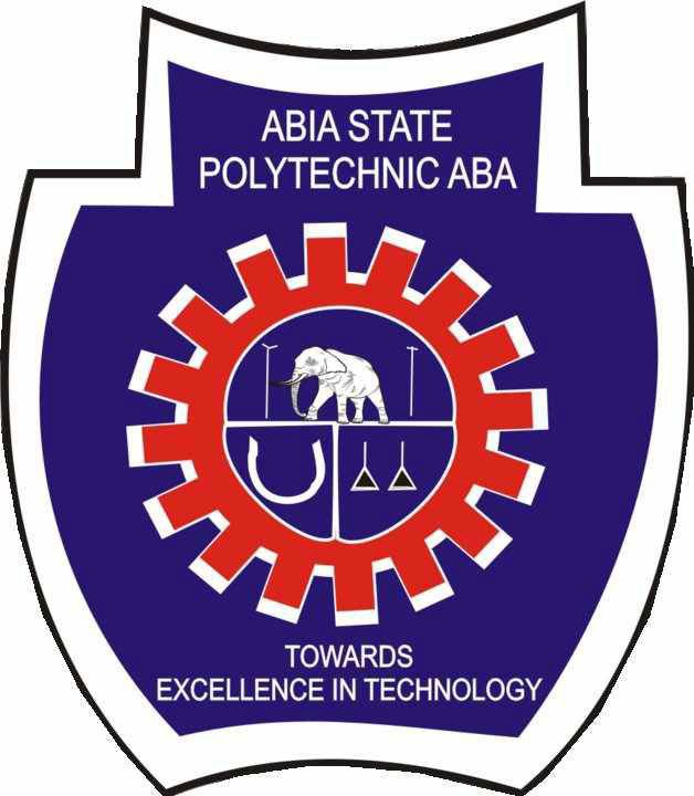 Abia State Polytechnic (ABIAPOLY) Resumption Date for Continuation of 2018/2019 Academic Session Abia-s10
