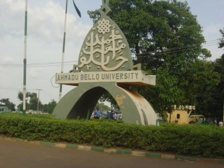 2018/2019 Ahmadu Bello University (ABU) Admission List  Abu10