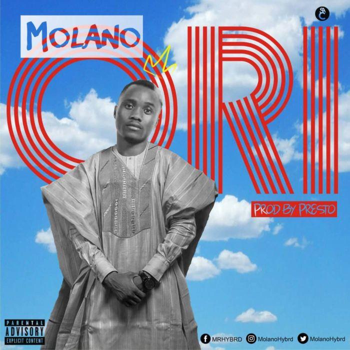 [Music] Molano – Ori | Mp3 Ad71ab10